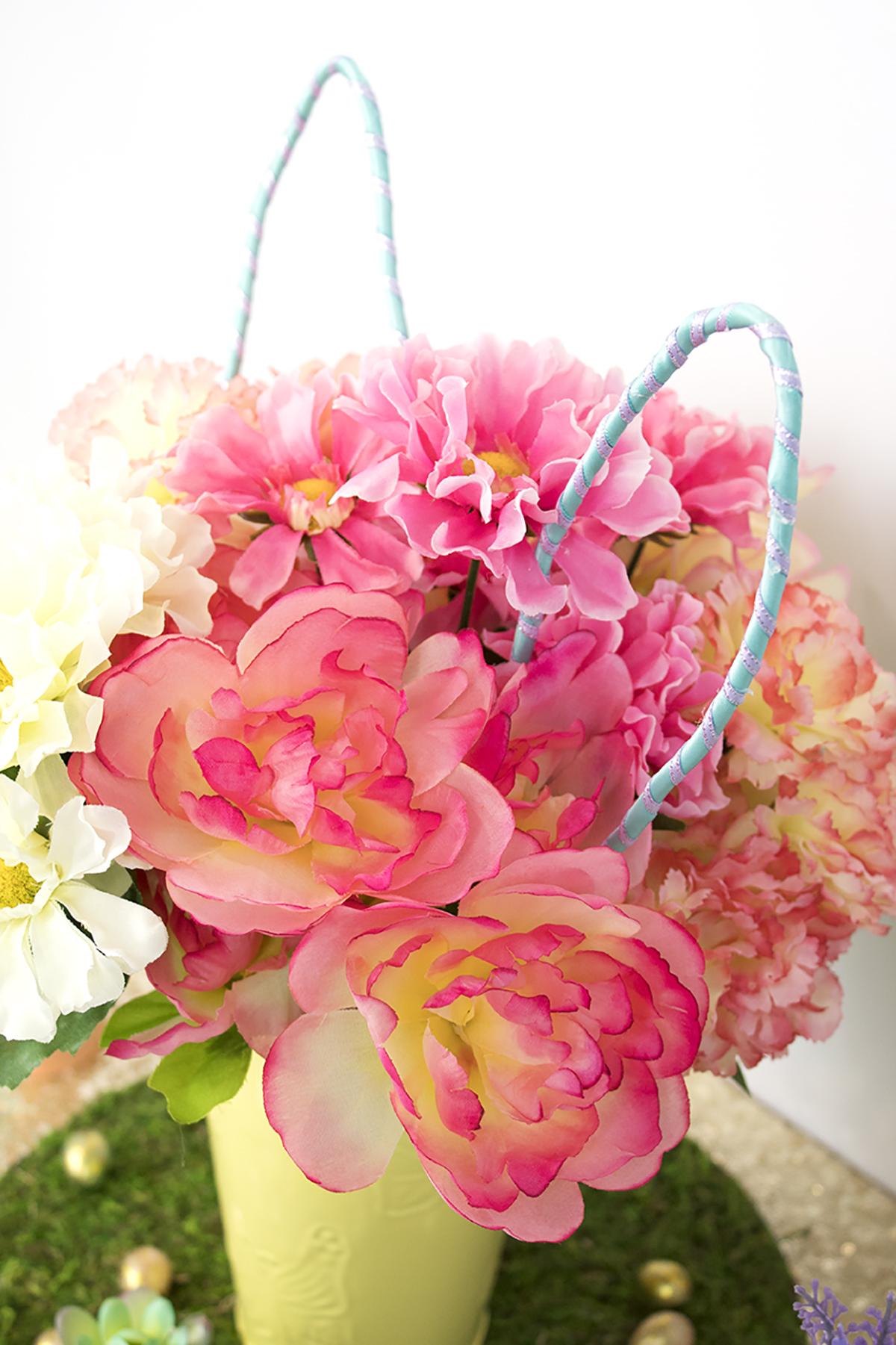 Easter Table 17.jpg