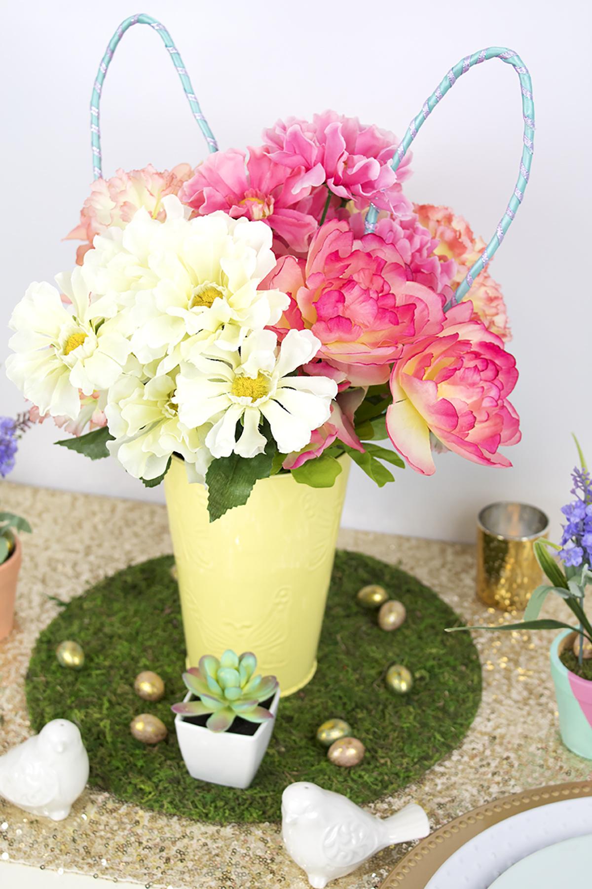 Easter Table 10.jpg