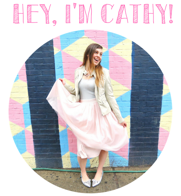 Hey, I'm Cathy!-3.png