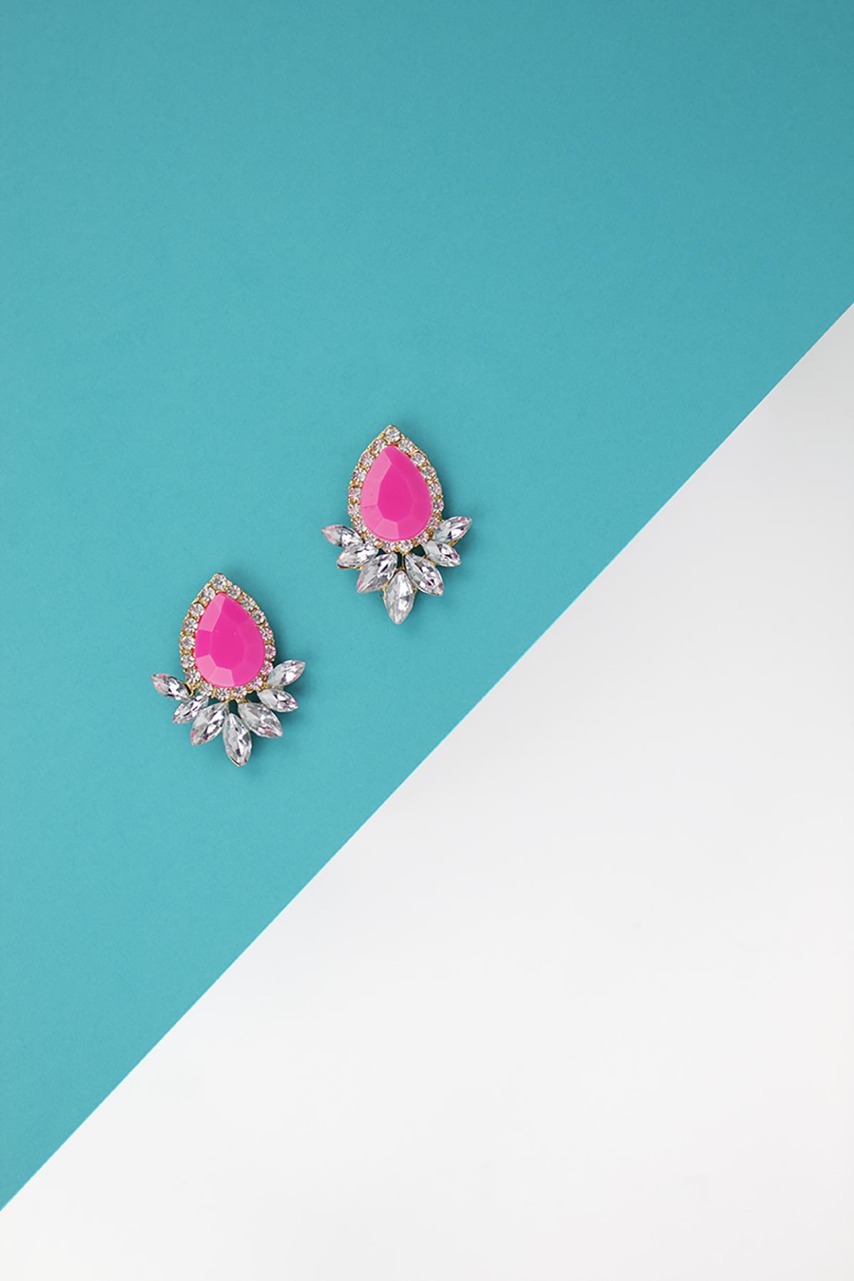 Dragonfruit Earring Pink.jpg