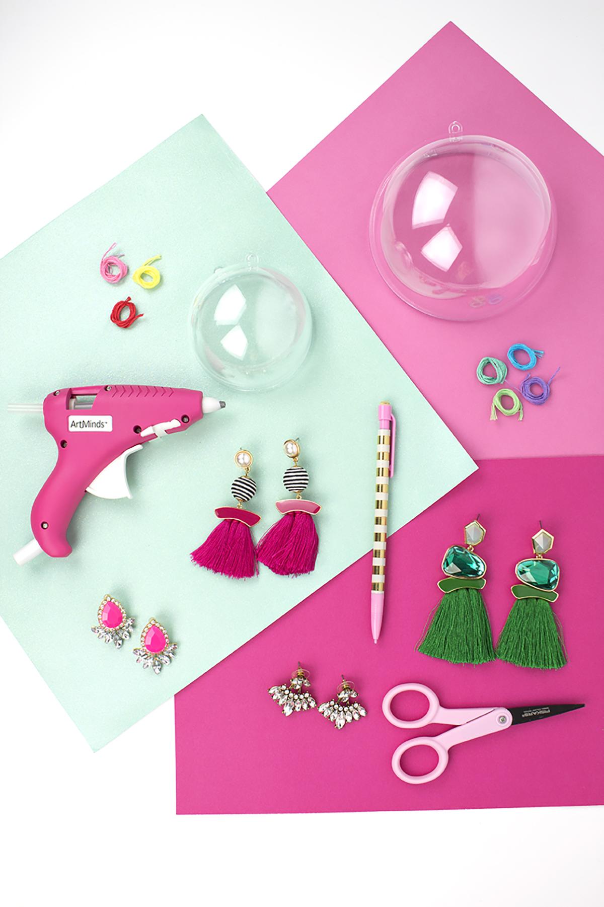 DIY Jewelry Ornament 1.jpg