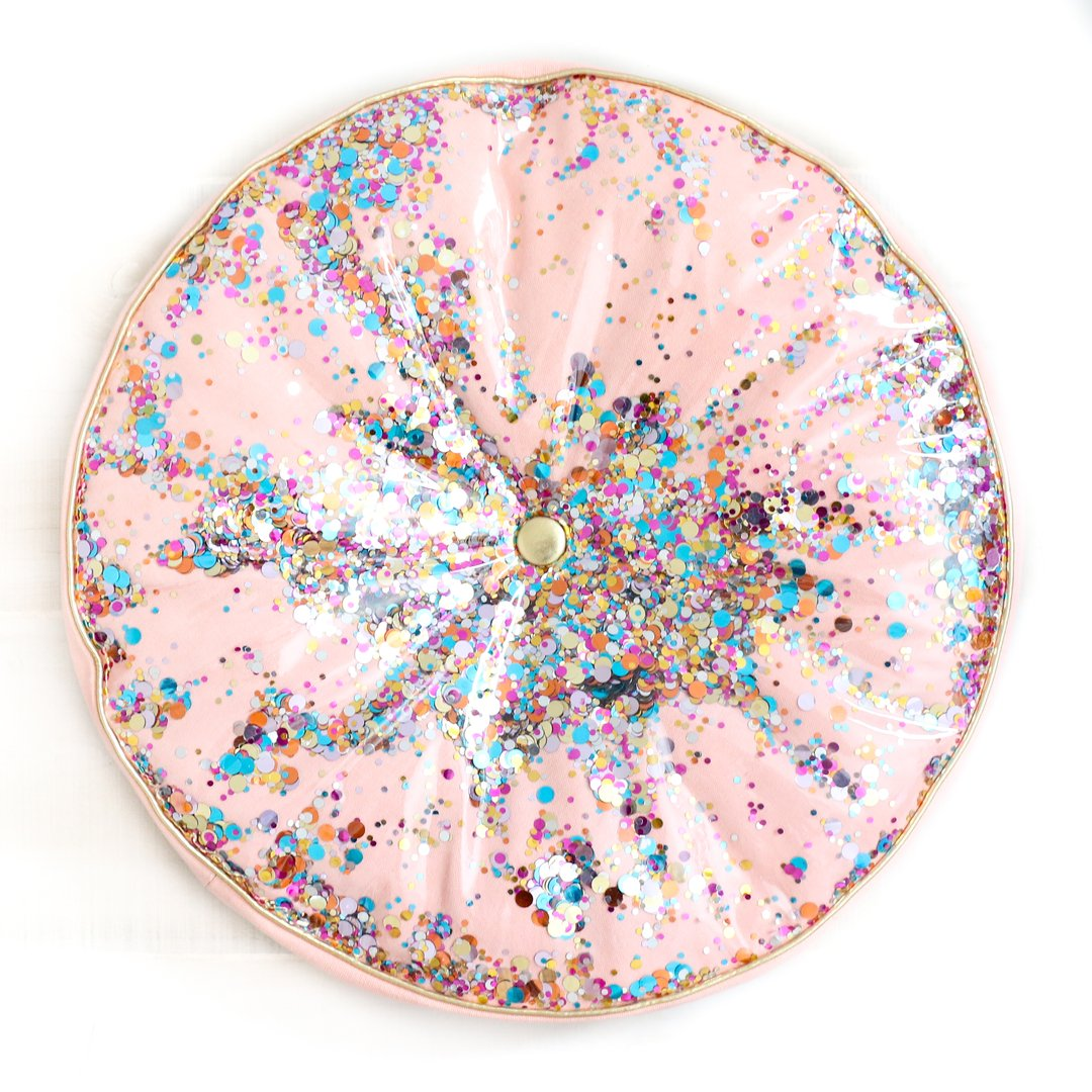 Confetti_Pillow_-_High_Res_1080x.jpg