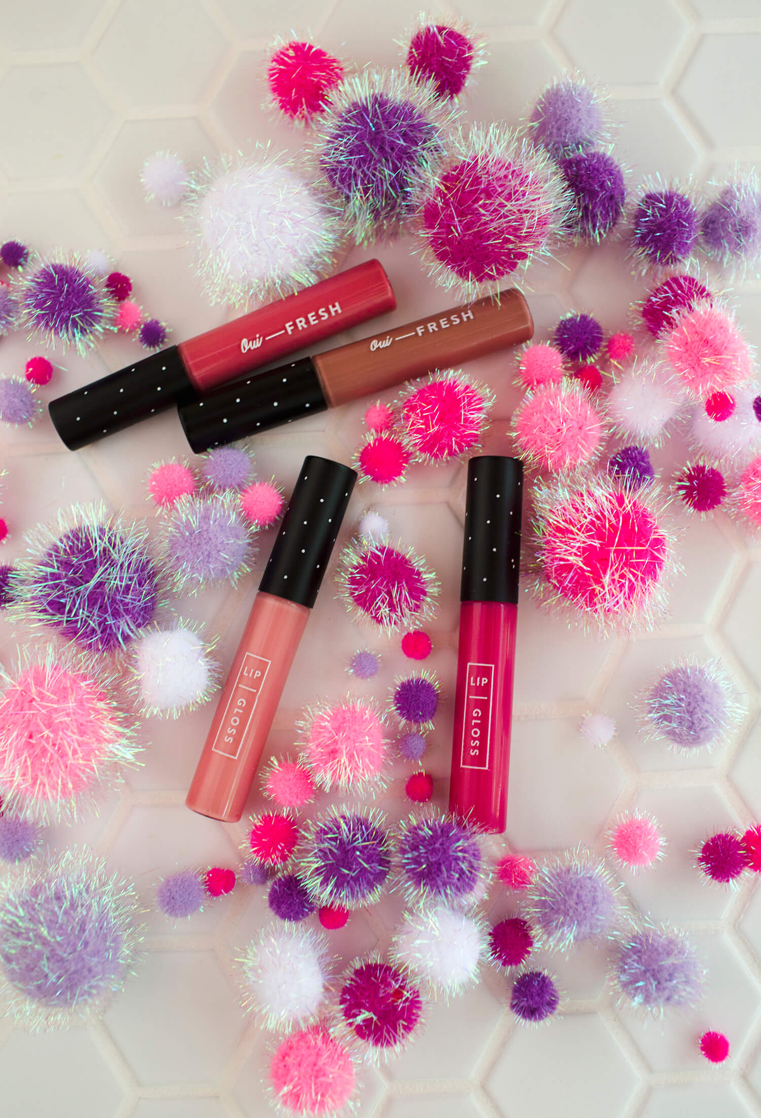 lip-gloss-poms.jpg