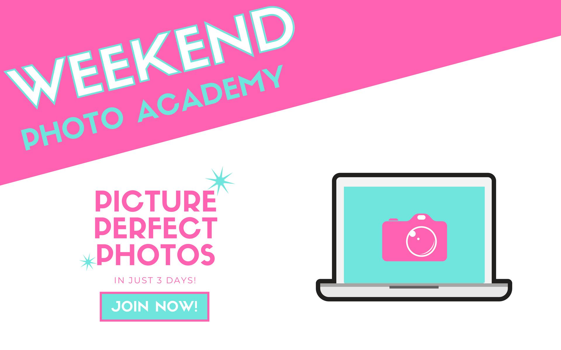 Weekend Photo Academy-3.png