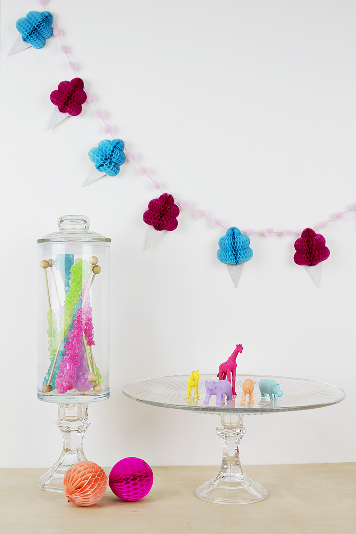 cotton candy garland 4.jpg