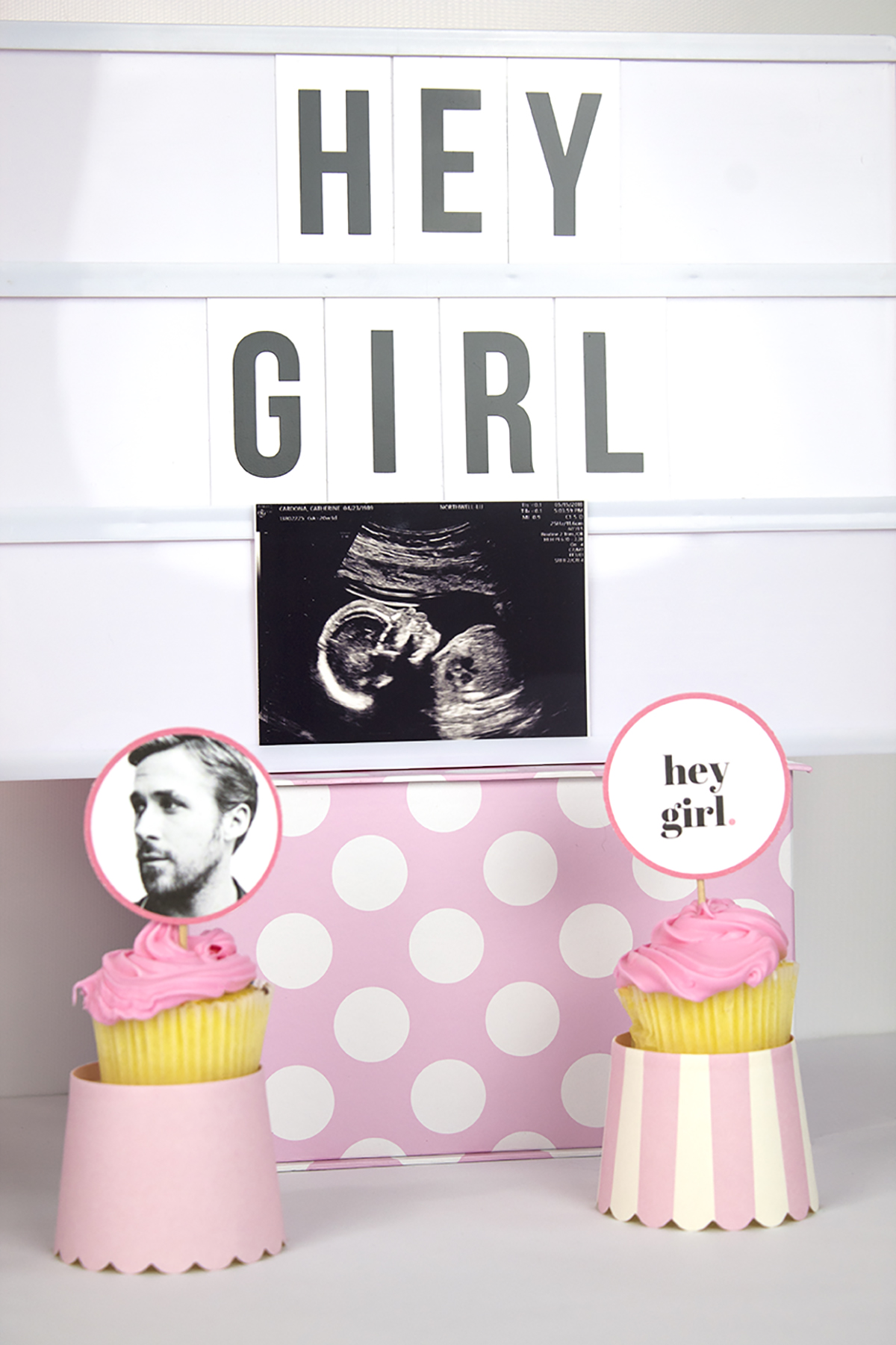 Hey Girl Gender Reveal 11.jpg