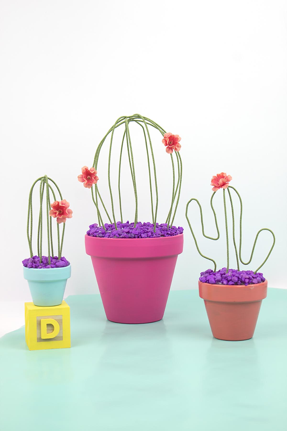 Wire Cactus 19.jpg