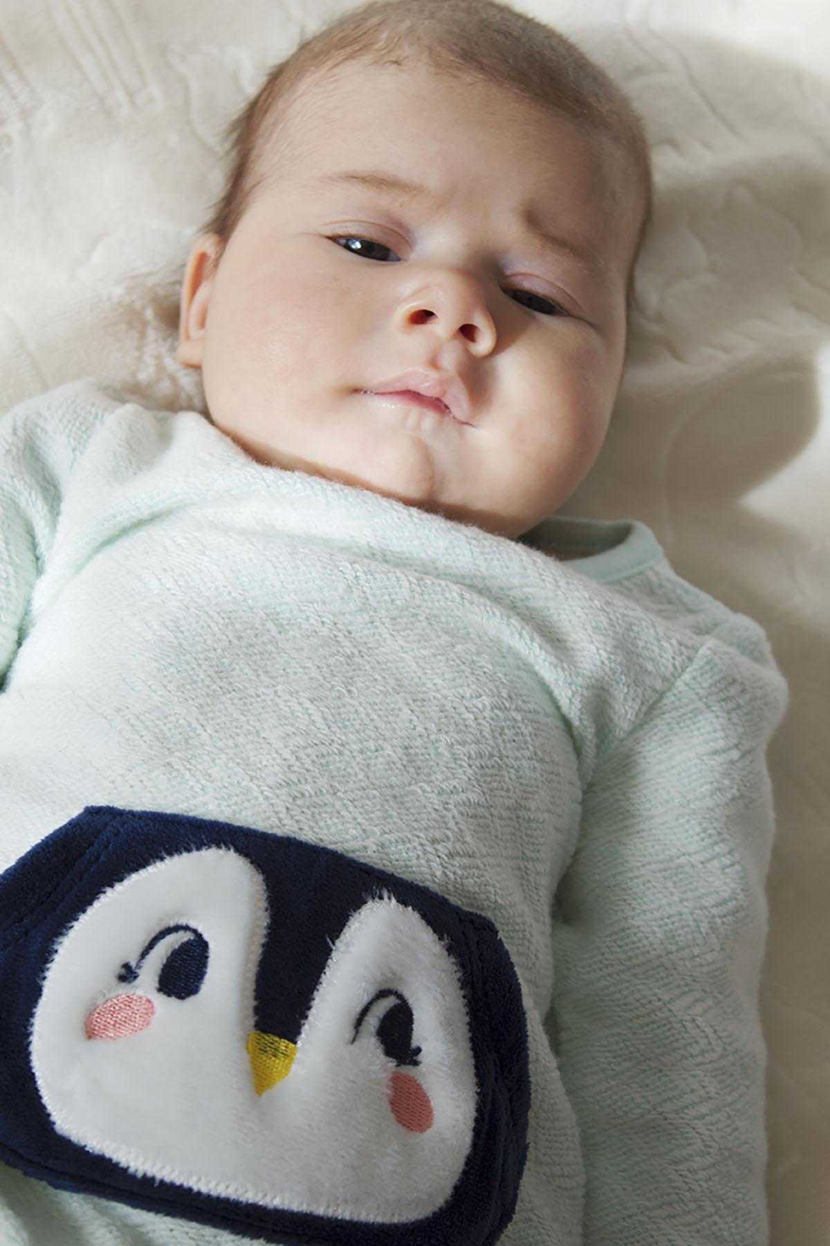 Hailey 2 Month 11.jpg
