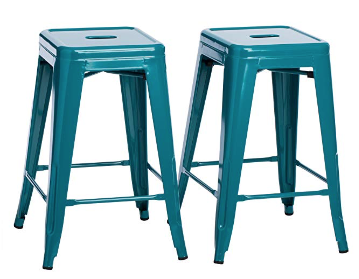 Is your home ready for summer? Infuse some color with my top picks!