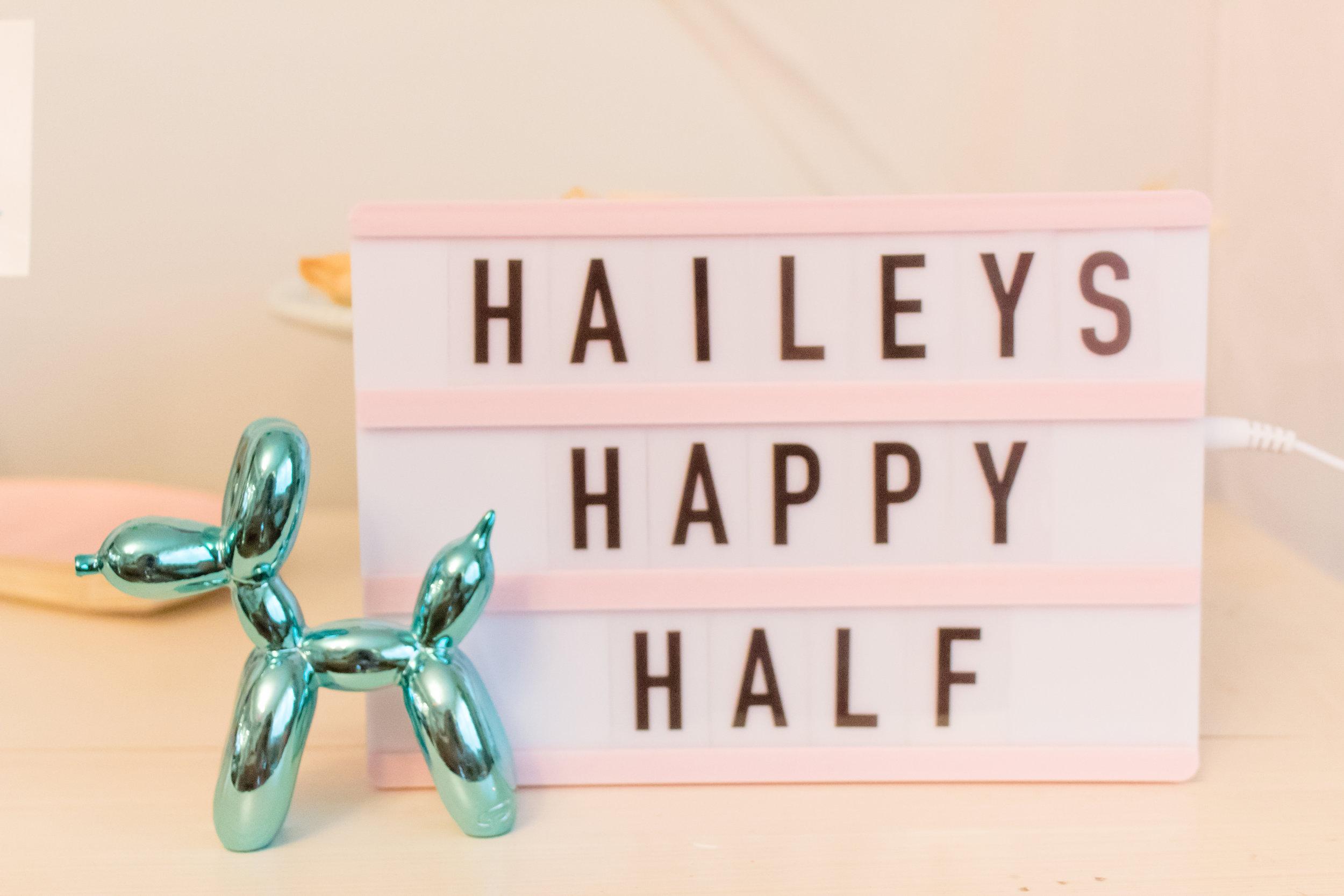 Hailey-Half-Party-14.jpg