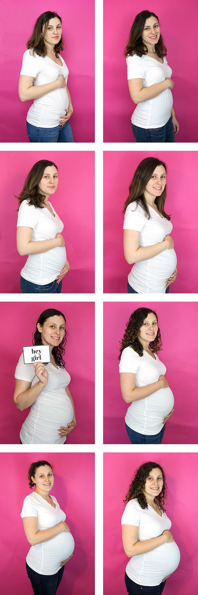 Pregnancy Collage 682.jpg