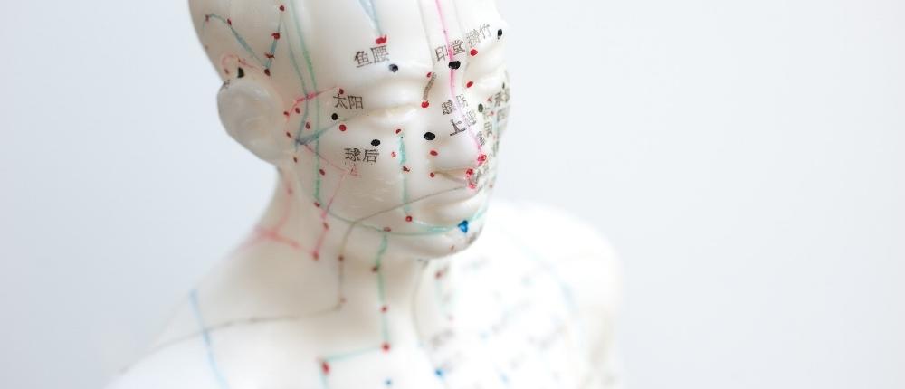 vitales oslo majorstuen akupunktur helse.jpg