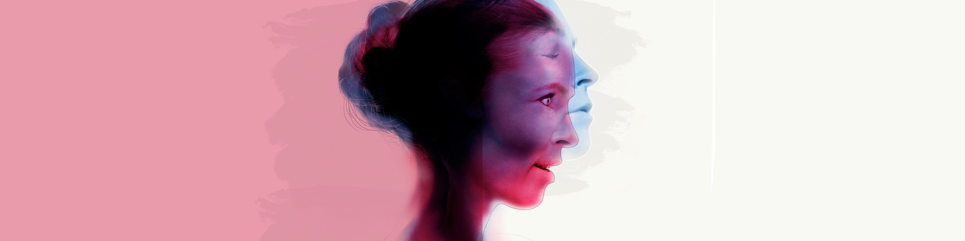 Vi står sammen med  Crystal Water  og  Neurowave !  Les mer om messen på  www.bodymindspirit.no .