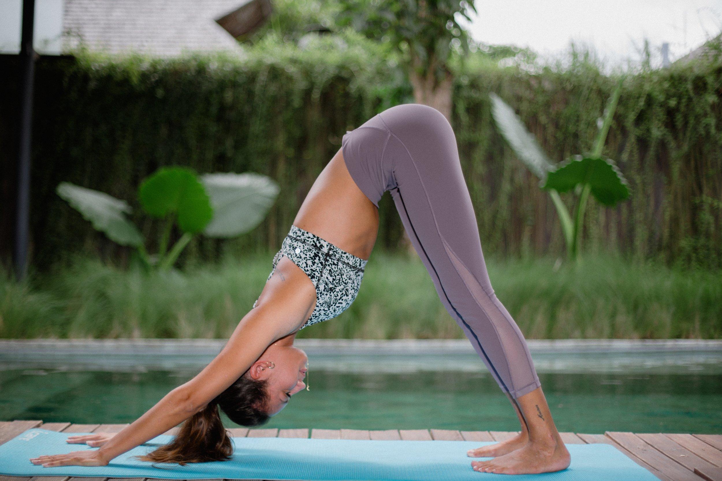 vitales yoga kurs i oslo 2019.jpg