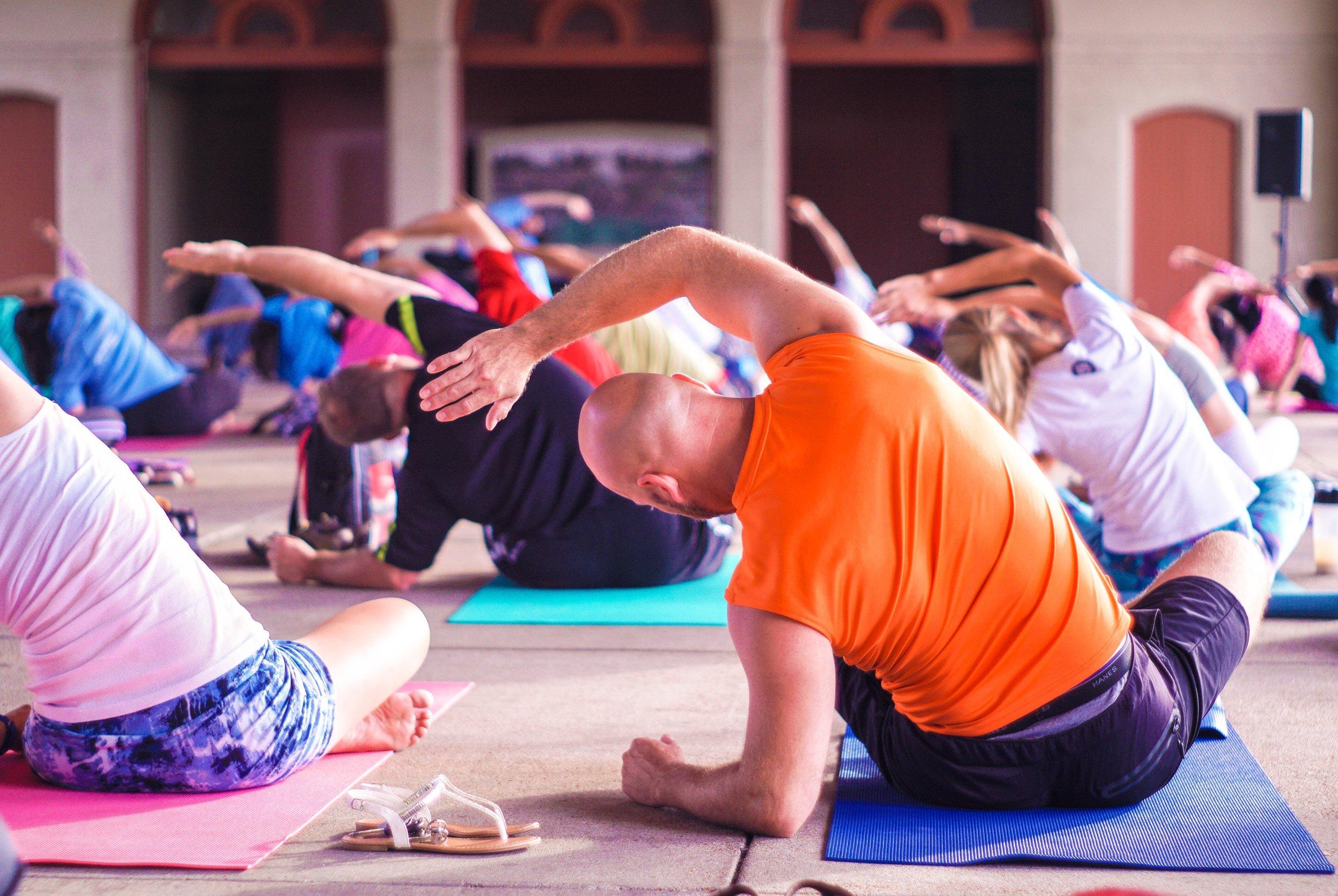 yogakurs for nybegynnere i oslo 2019.jpg