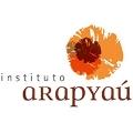 Logo_Arapyaú.jpg