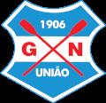 uniao-logo.png