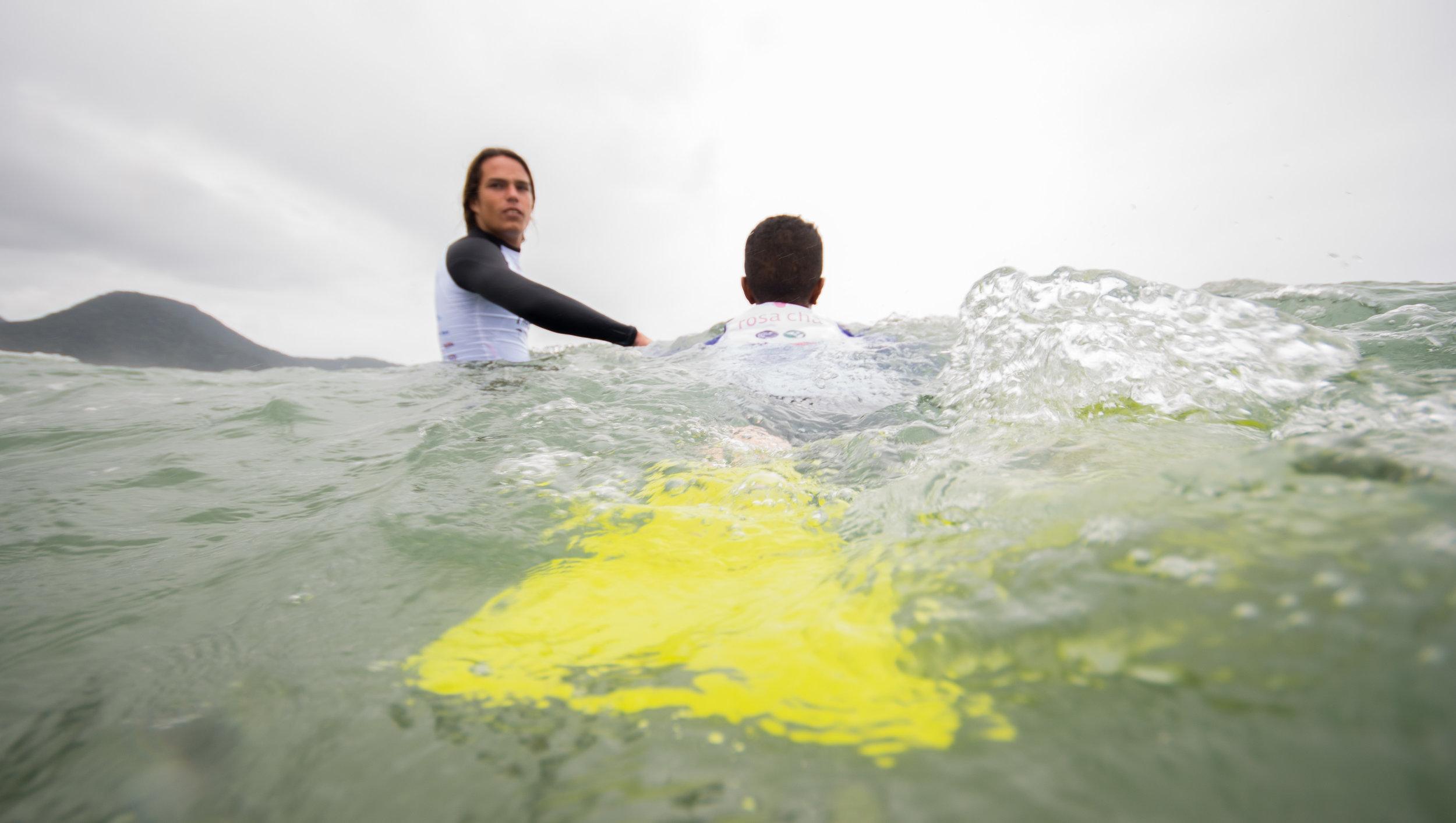 bodyboard esporte guardias do mar