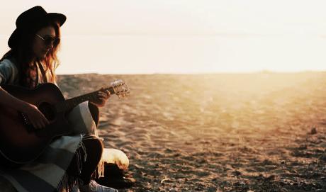 playlist guardiãs do mar | spotify - CLIQUE AQUI E escute a trilha que move nossos caminhos