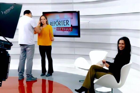 TV BRASIL REPORTER SP GUARDIAS PATRICIA ALMEIDA ENTREVISTADA.jpeg