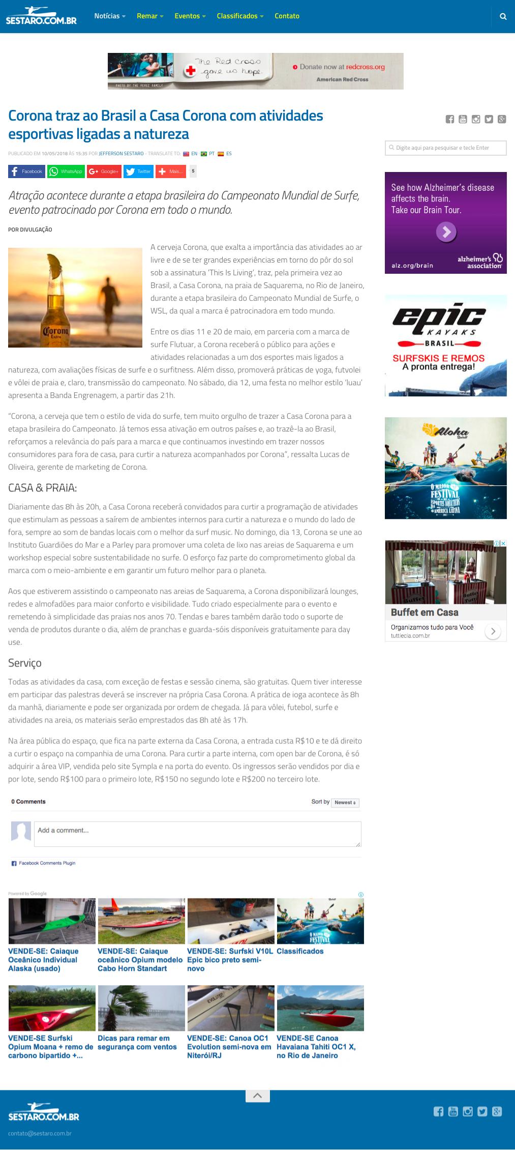 igdm guardias do marsestaro-br-casa-corona-no-brasil-2018-05-21-20_58_21.png