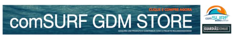 Campanha+COMSURF+GDM.png