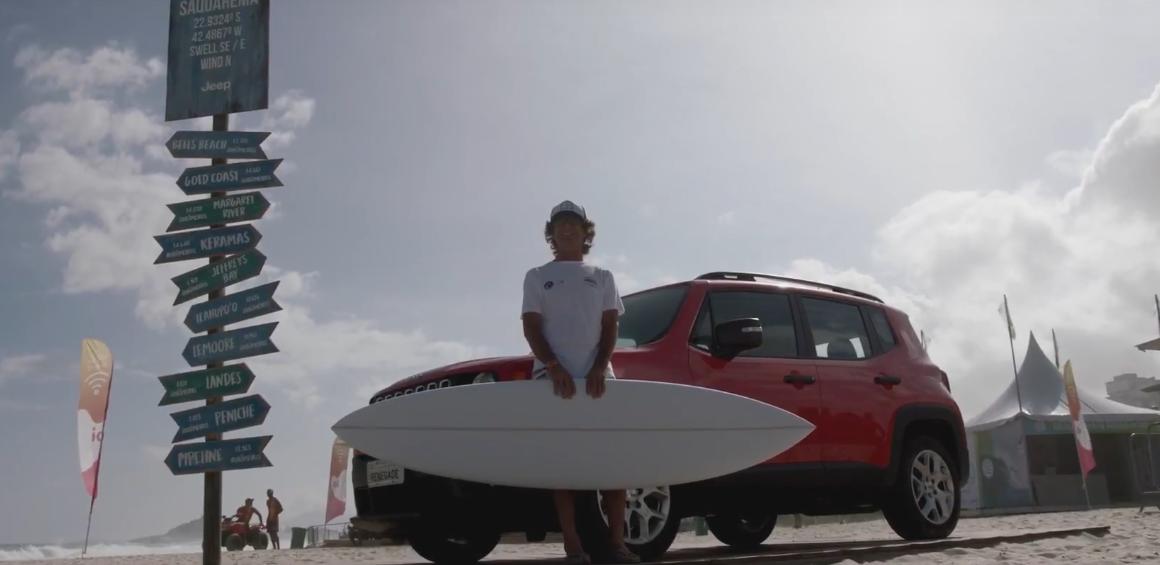 neco carbone e jeep guardias do mar.png