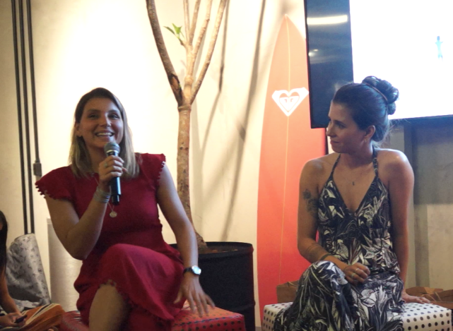 Patricia almeida e maya gabeira falam sobre surf.png