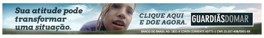 DOE GUARDIAS DO MAR.png