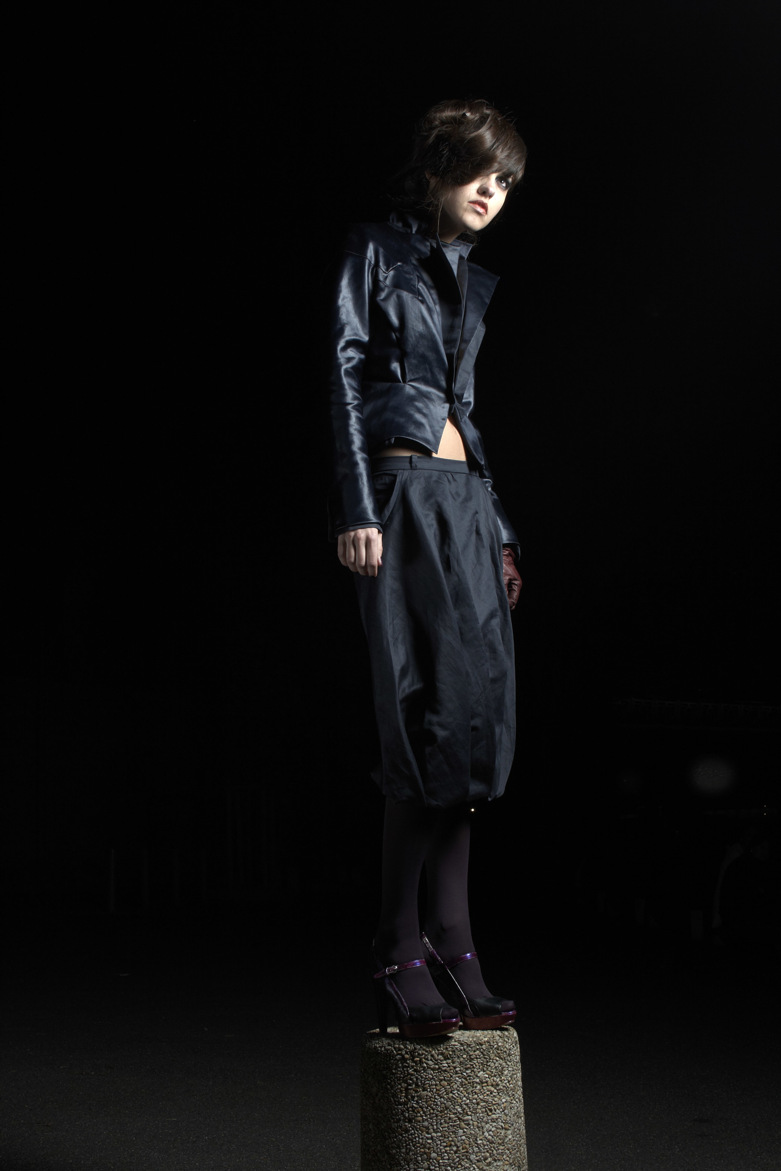003(1) Restraint jacket,Daily trouble skirt.jpg