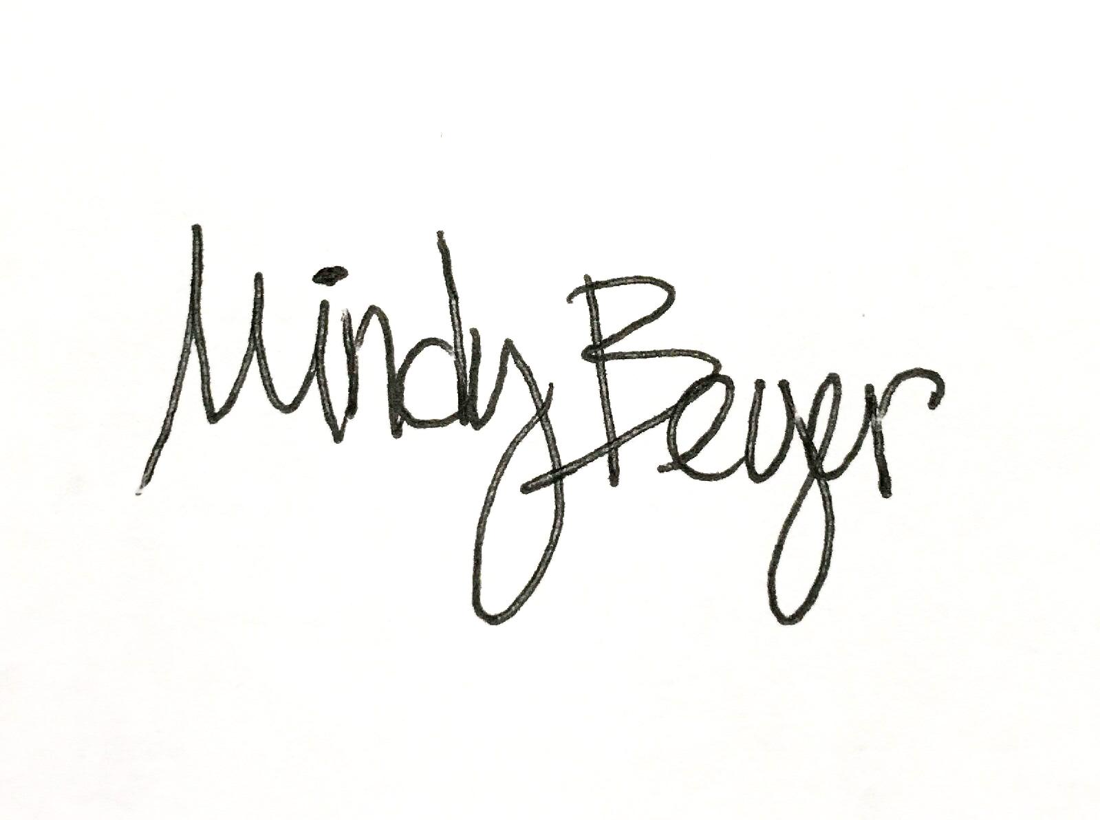 mindy_signature (1).jpg