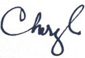 Cheryl_first.jpg