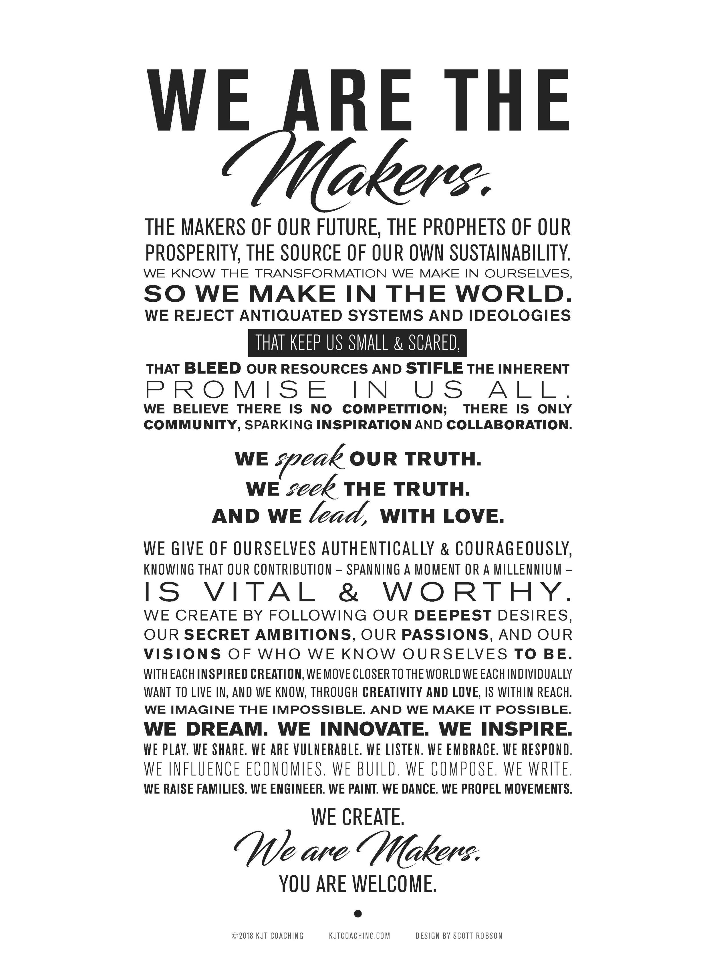 Maker_Manifesto_smaller.jpg