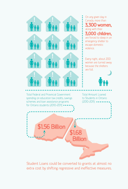 infographics_04.jpg