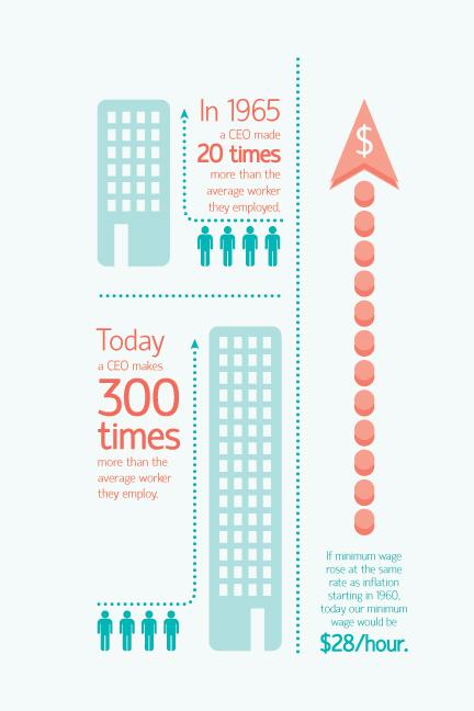 infographics_02.jpg