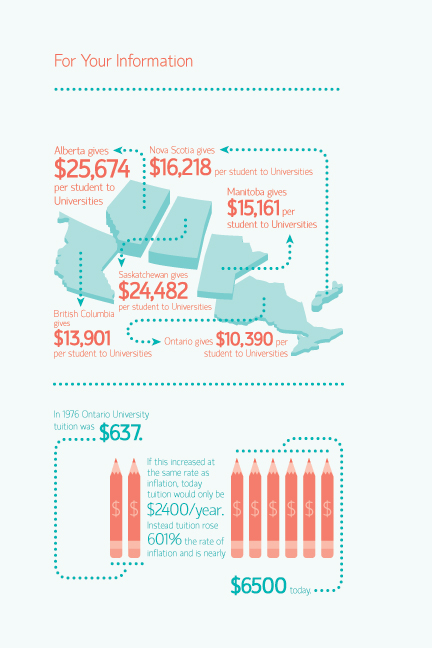 infographics_01.jpg
