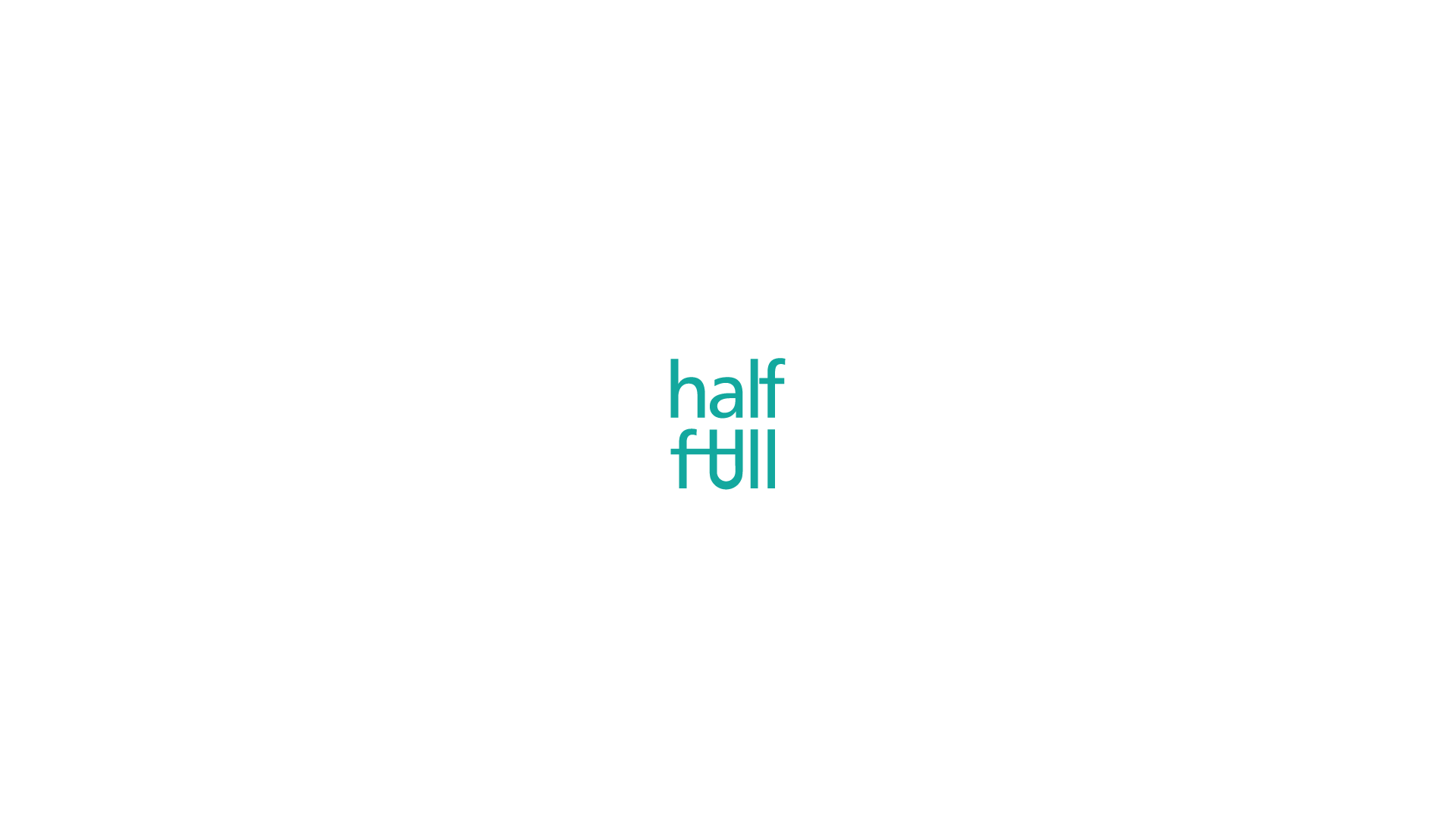 half_full_intro.png