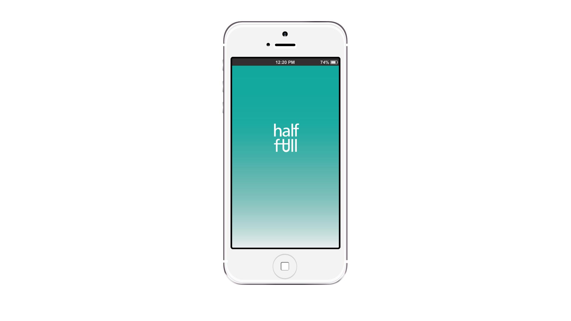 half_full_01.png