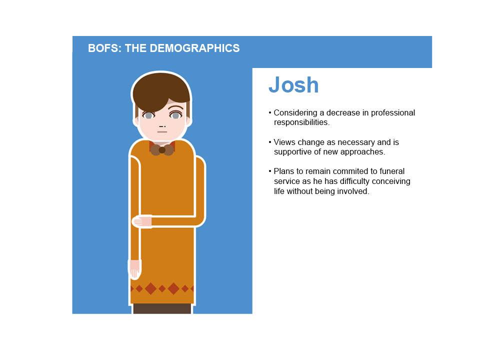 BOFS_Josh.jpg