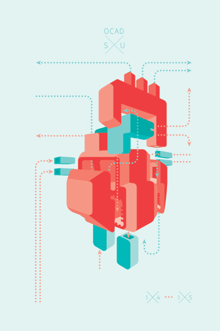 anatomical-heart-cube_cover02.jpg