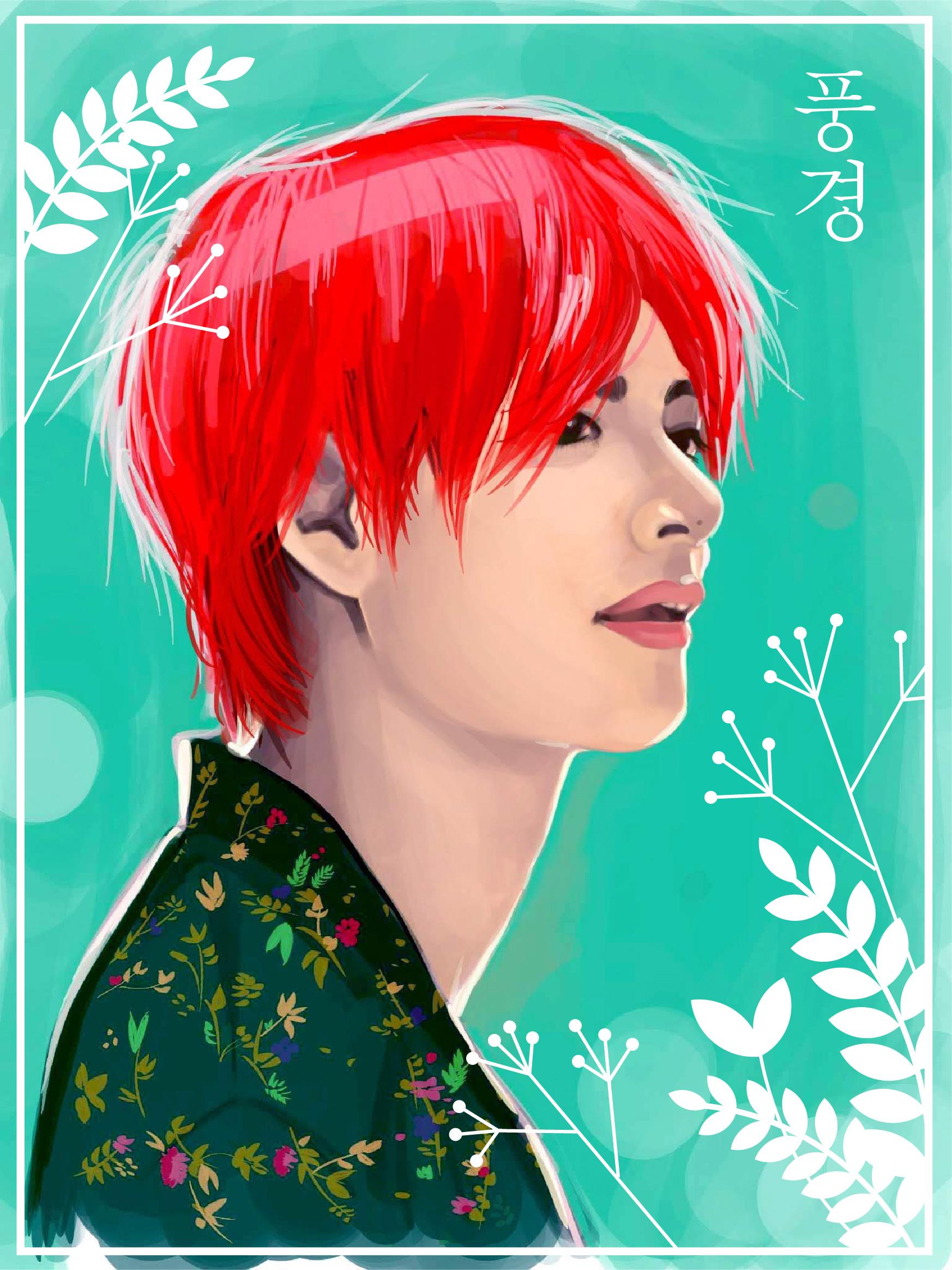 Taehyung_redhair_v4.jpg