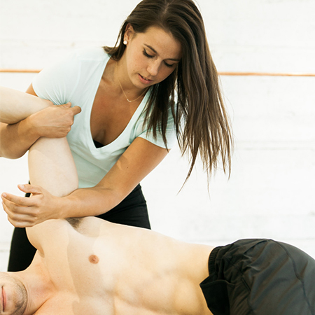 deep-tissue-Massage-Calgary.jpg