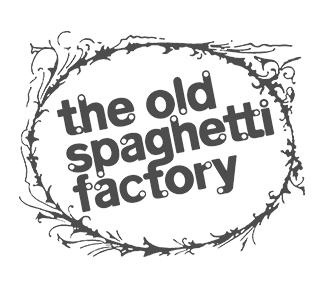 OldSpaghetti_logo.jpg