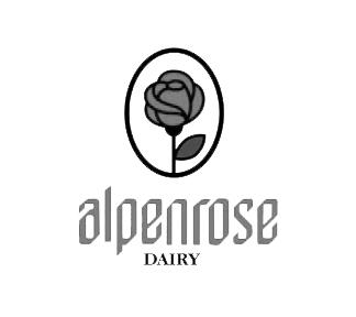 Alpenrose_logo.jpg