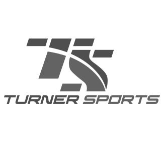 TurnerSports_logo.jpg