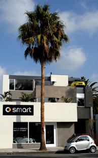press_smart_car_by_NOTCOT.COM_part1.jpg