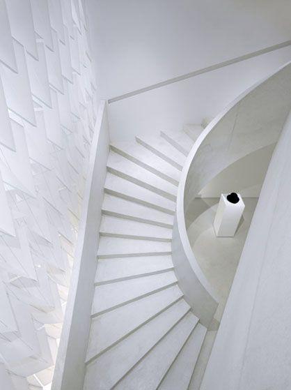 stairs_helical_and_dogleg.jpg