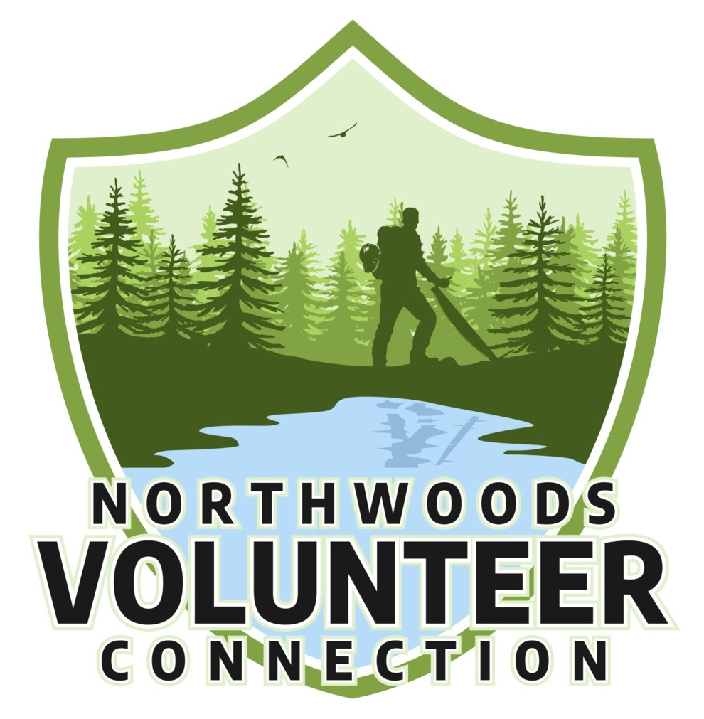 Northwood%2BVolunteer.jpg