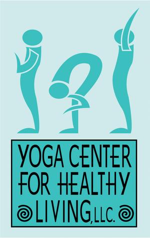 Yoga Center for Healthy Living