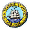 aaatlantic county gov logo.jpg